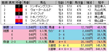 c0030536_18233675.jpg