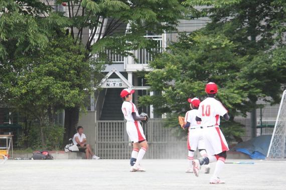 厚崎中対錦田中 ③_b0249247_22485336.jpg