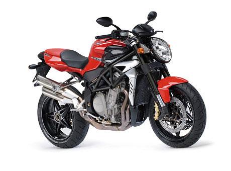 MVアグスタにバイクザシートインサイド!!_e0114857_14522614.jpg