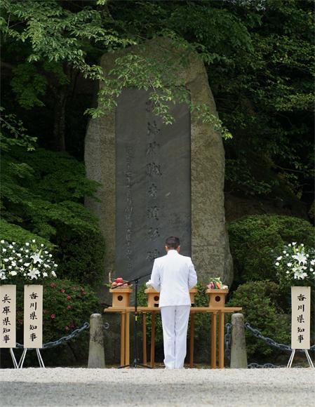 ふりかけ日日日報  2011.3.11より今に至り「再生」へ
