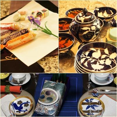 英国式紅茶教室REI_e0236480_23551738.jpg