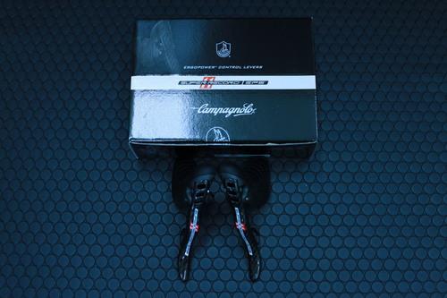 Campagnolo Super Record EPS 入荷!_a0262093_14422446.jpg