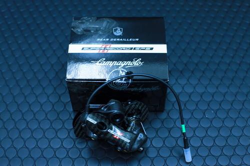 Campagnolo Super Record EPS 入荷!_a0262093_14564115.jpg