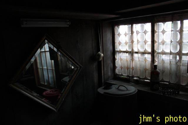 明治そのままの建物、北斗市種田邸 2_a0158797_235811.jpg