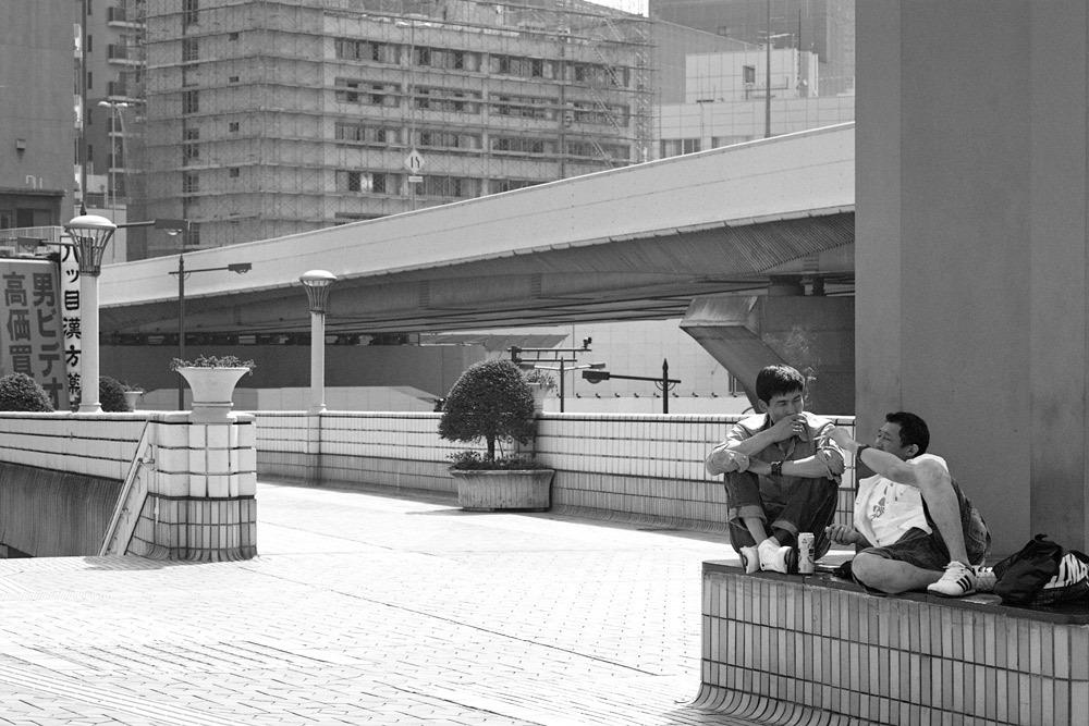ああ、上野駅_c0065410_2325368.jpg