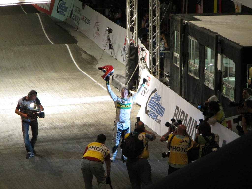 2012 BMX WORLD CHAMPIONSHIP BIRMINGHAM_e0069415_7541460.jpg