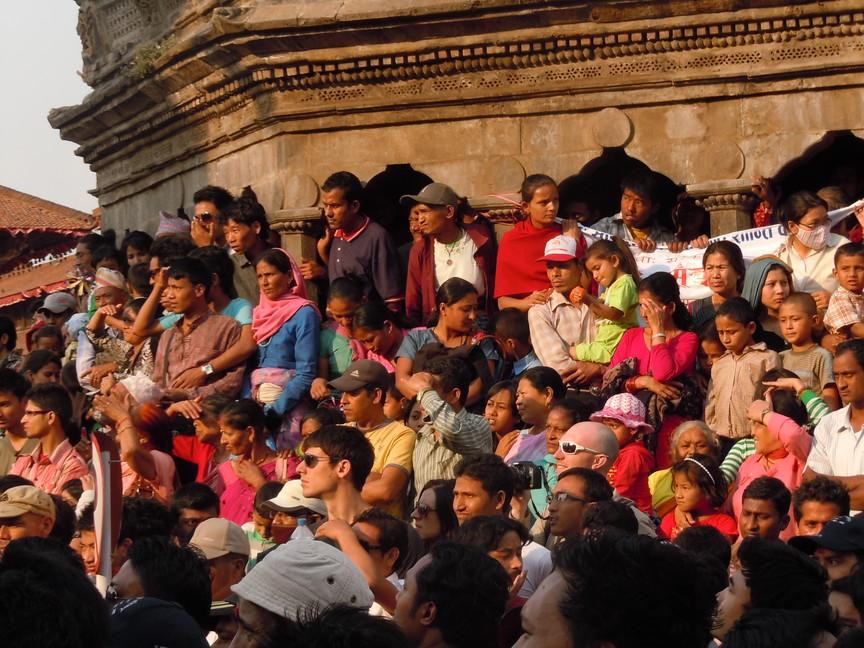 2012年5月 I Love Nepal. ネパールヒマラヤ再訪記(ランタン谷トレッキング)No.1_c0219616_20325552.jpg