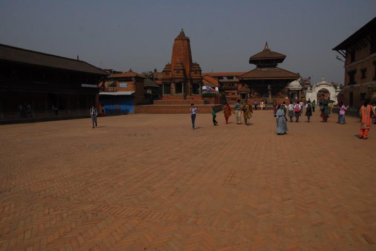 2012年5月 I Love Nepal. ネパールヒマラヤ再訪記(ランタン谷トレッキング)No.1_c0219616_20362290.jpg