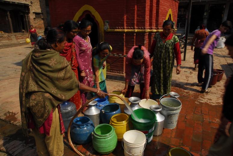 2012年5月 I Love Nepal. ネパールヒマラヤ再訪記(ランタン谷トレッキング)No.1_c0219616_20373711.jpg