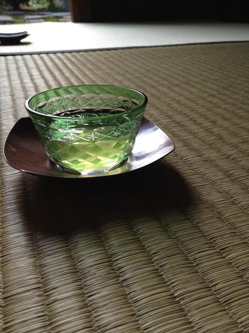 犬山で日本茶を_b0220318_23142966.jpg
