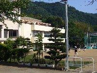 京都東山開晴館の教育現場から…_c0133422_2282841.jpg