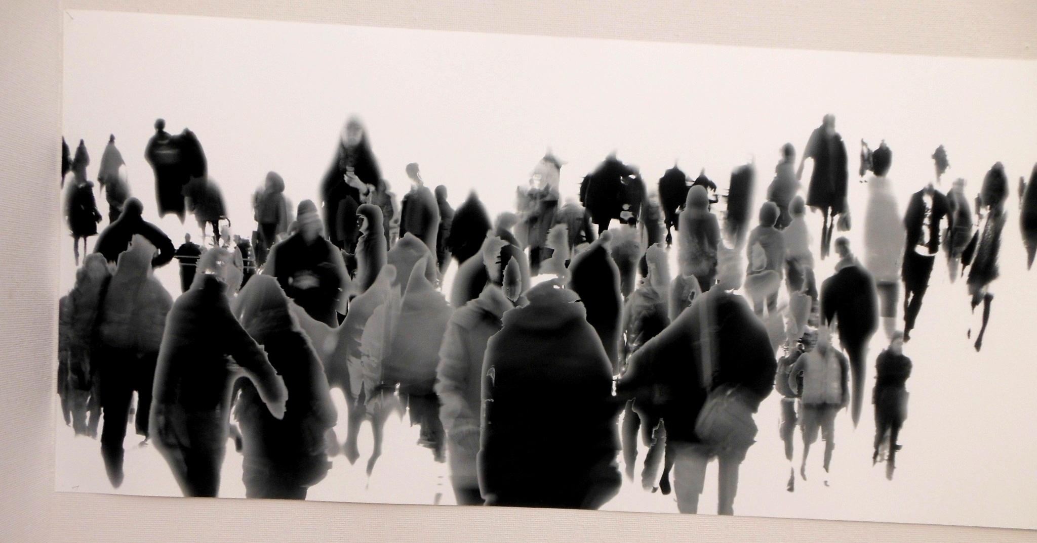 1769)①「山岸せいじ・展 『あわいを覗く』」 茶廊法邑 5月26日(土)~6月3日(日)_f0126829_20471769.jpg