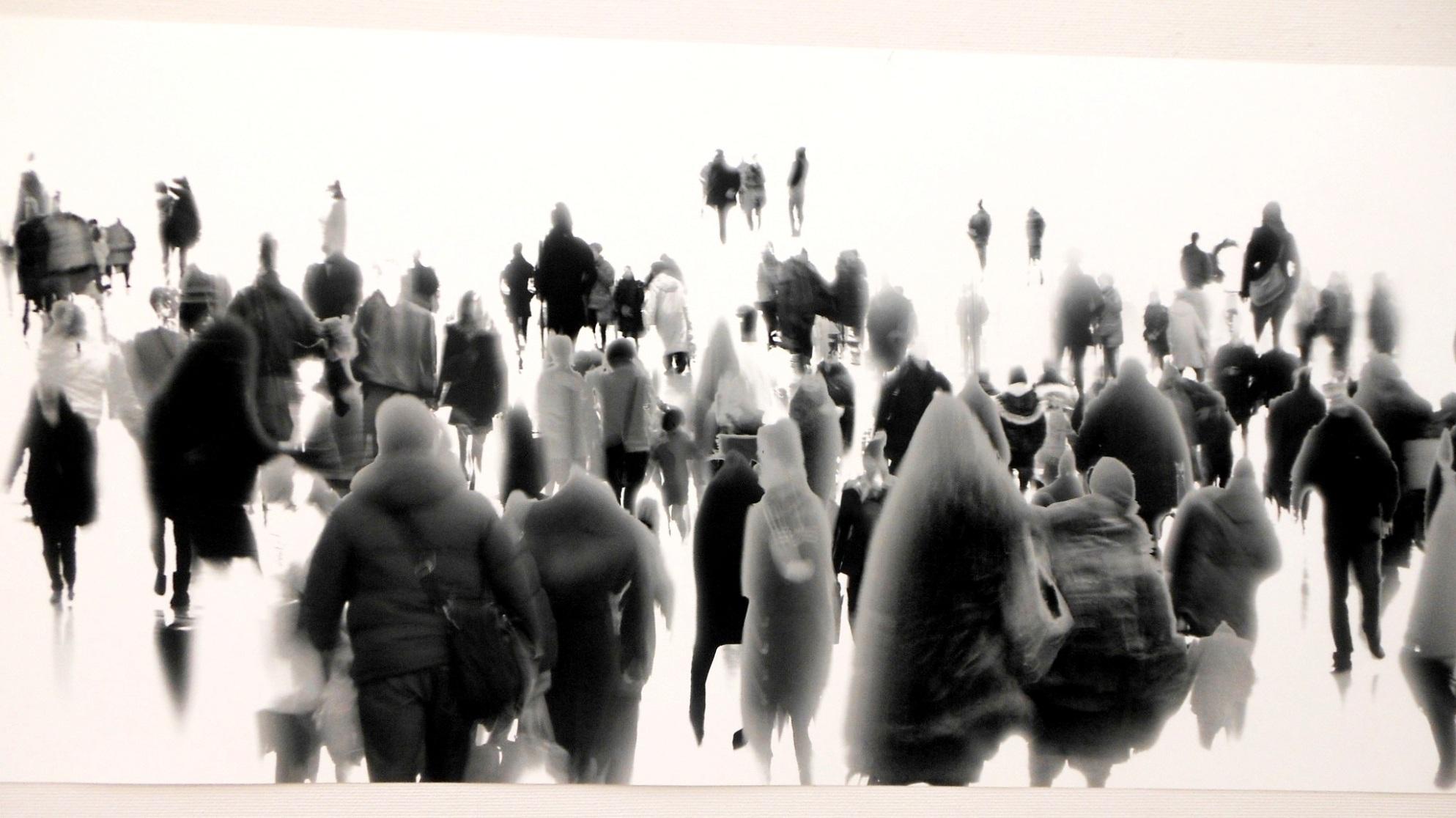 1769)①「山岸せいじ・展 『あわいを覗く』」 茶廊法邑 5月26日(土)~6月3日(日)_f0126829_2049248.jpg