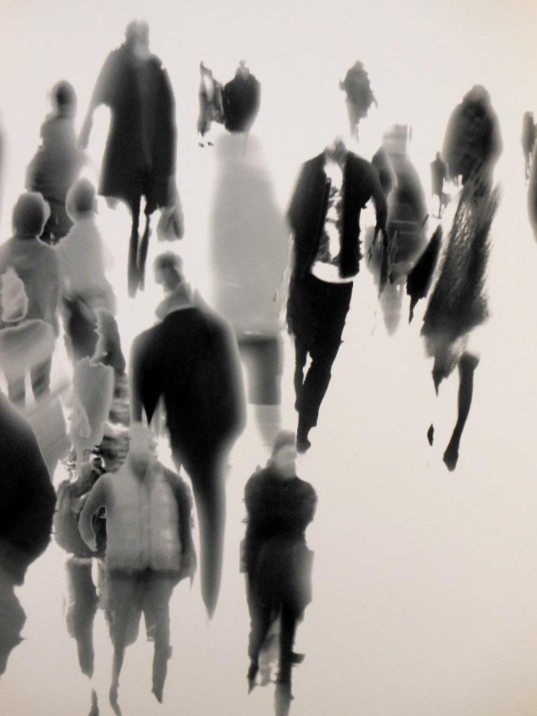 1770)②「山岸せいじ・展 『あわいを覗く』」 茶廊法邑 5月26日(土)~6月3日(日)_f0126829_22112984.jpg