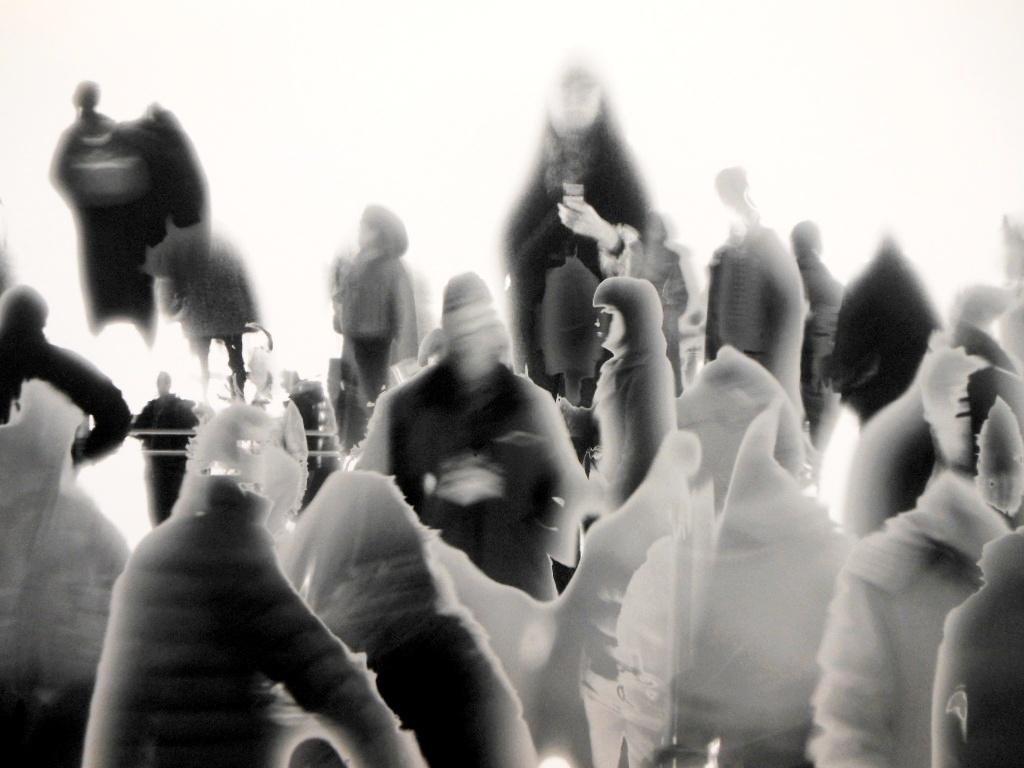 1770)②「山岸せいじ・展 『あわいを覗く』」 茶廊法邑 5月26日(土)~6月3日(日)_f0126829_2211511.jpg