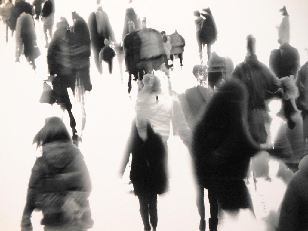 1770)②「山岸せいじ・展 『あわいを覗く』」 茶廊法邑 5月26日(土)~6月3日(日)_f0126829_22144714.jpg