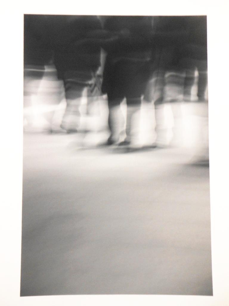 1770)②「山岸せいじ・展 『あわいを覗く』」 茶廊法邑 5月26日(土)~6月3日(日)_f0126829_22182664.jpg