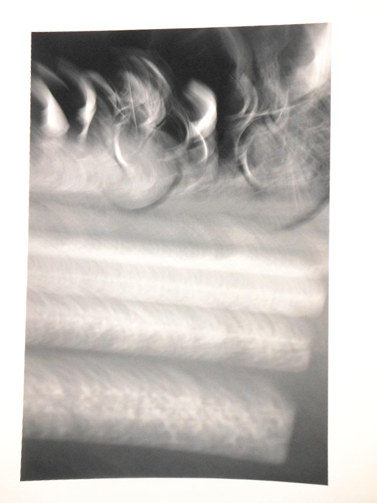 1770)②「山岸せいじ・展 『あわいを覗く』」 茶廊法邑 5月26日(土)~6月3日(日)_f0126829_22242596.jpg