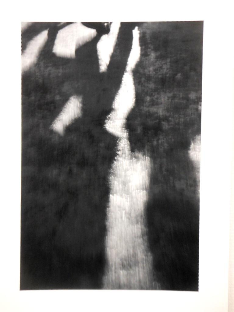1770)②「山岸せいじ・展 『あわいを覗く』」 茶廊法邑 5月26日(土)~6月3日(日)_f0126829_22245089.jpg