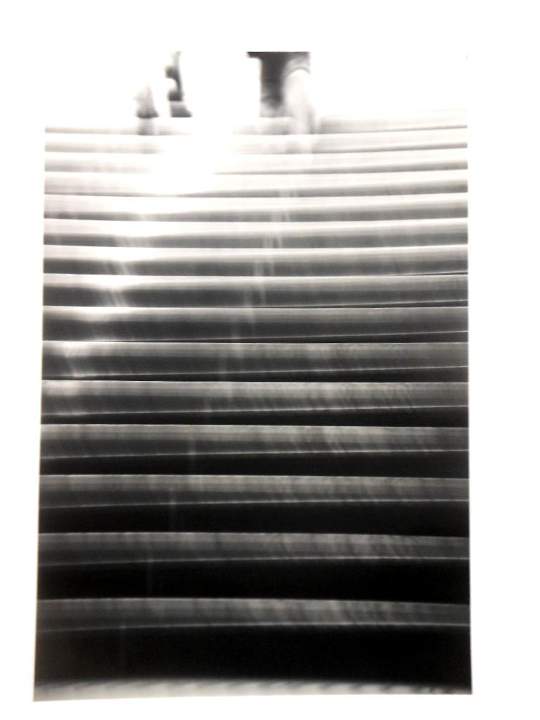 1770)②「山岸せいじ・展 『あわいを覗く』」 茶廊法邑 5月26日(土)~6月3日(日)_f0126829_2262819.jpg