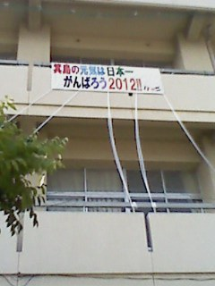 b0007835_2215928.jpg