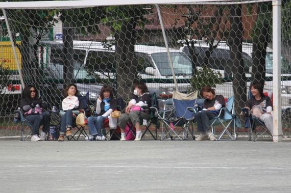 厚崎中学ソフトボール部 フォトギャラリー 蒲田編_b0249247_22253241.jpg