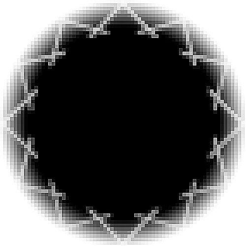 b0133752_16353453.jpg