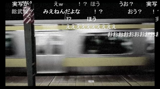 c0105957_150493.jpg