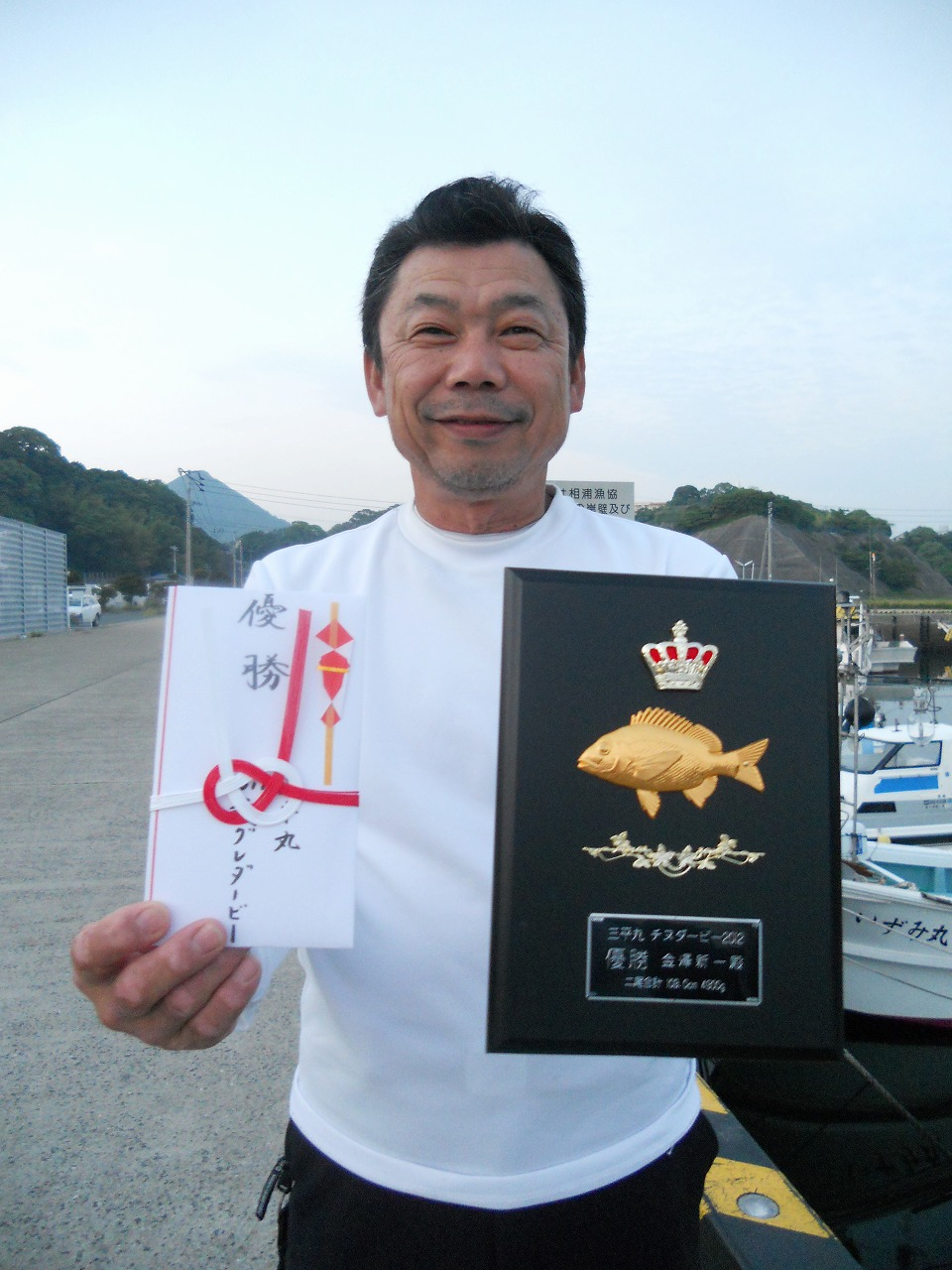5月26日(土)中潮・はれ_a0218458_21255221.jpg