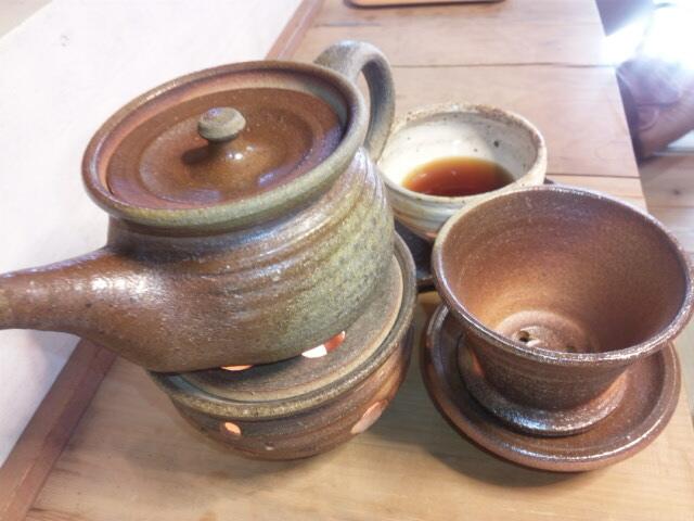 熊本県植木近くの窯元『幻窯』に、自宅用の器を買いに行きました。_b0215460_1842653.jpg