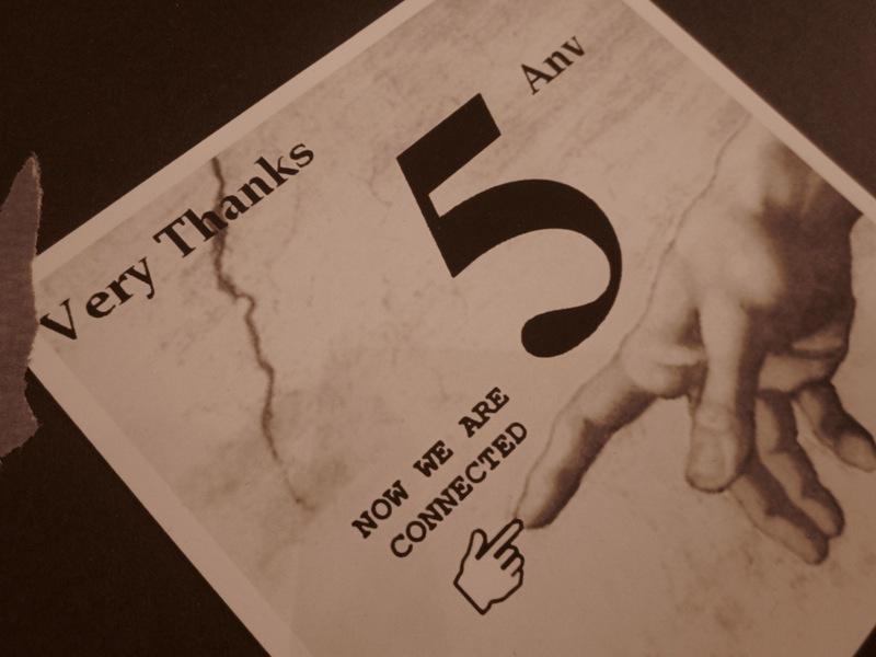 感謝の気持ちを込めて‥‥Thank you for all_d0103566_17252348.jpg