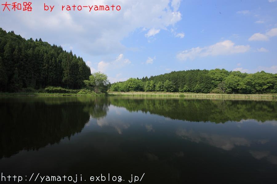 f0236776_23183983.jpg