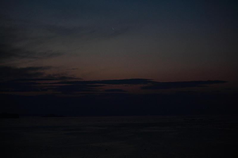 南三陸志津川 俯瞰してみると静かなおだやかな海_a0160581_21135077.jpg