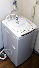 命の洗濯を_f0068683_0543242.jpg