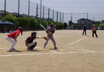 ソフトボール大会_a0123191_22471421.jpg