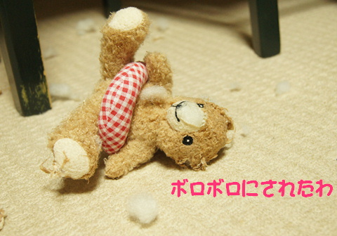 f0195891_20122271.jpg