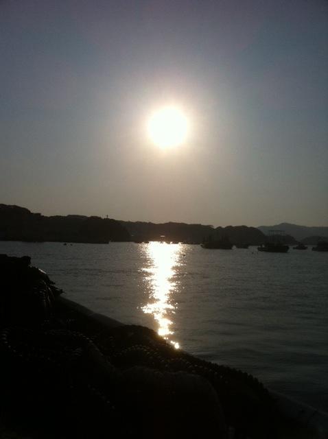 Sun rise_b0195093_1059966.jpg