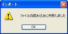 d0140497_13394057.jpg
