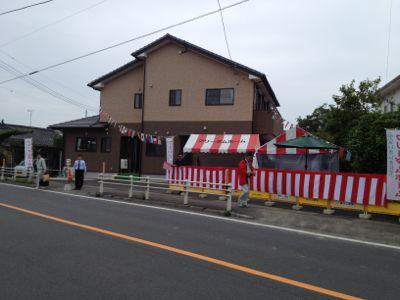 見学会_a0125198_895573.jpg