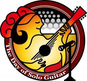 スローフード、スローライフ、ソロ・ギター (6月1日はソロギターの日)_c0137404_0272367.jpg
