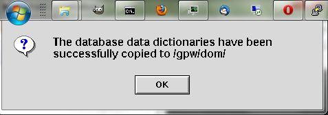 GroupWise 6.5 -> GroupWise2012 への update - 1_a0056607_174921.jpg