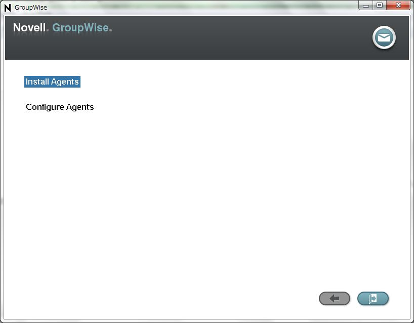 GroupWise 6.5 -> GroupWise2012 への update - 1_a0056607_17555581.jpg
