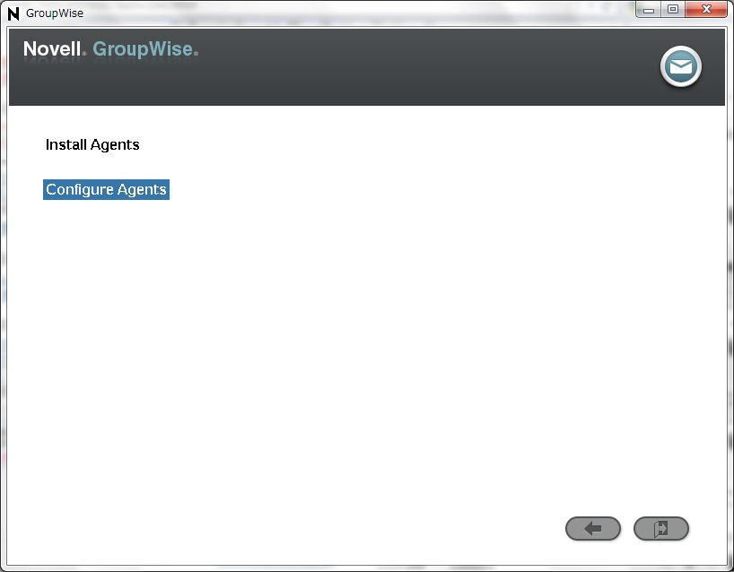 GroupWise 6.5 -> GroupWise2012 への update - 1_a0056607_17573528.jpg