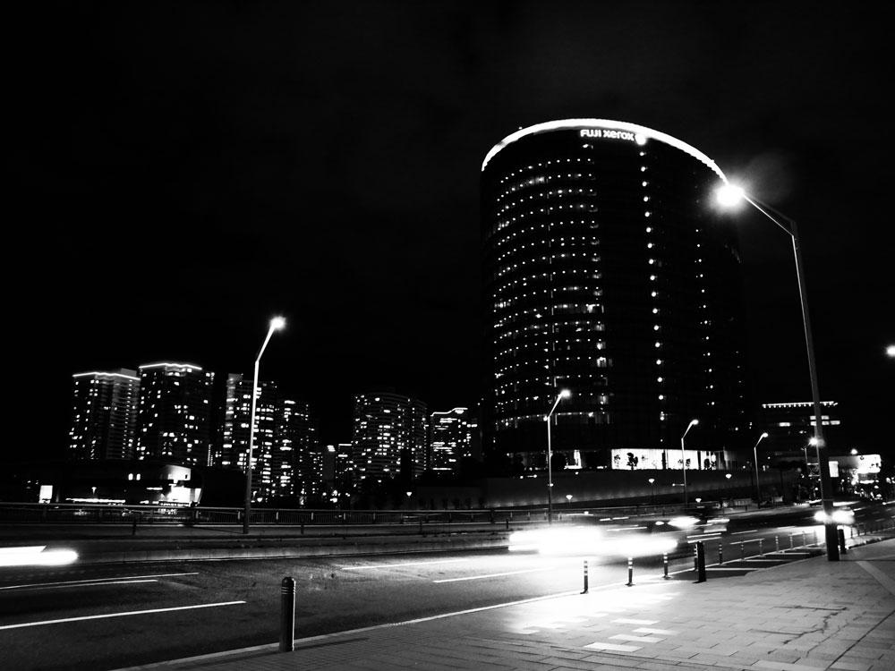 夜の横浜_e0004009_151399.jpg