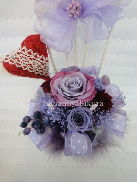 バラが咲き始めました_e0201009_0195114.jpg