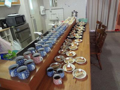 5/27喫茶_a0154110_13382748.jpg