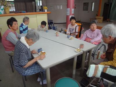5/27喫茶_a0154110_13385058.jpg