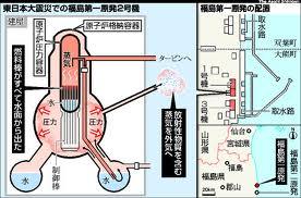 JNN/TBSライブカメラ復活!:4号機の格納プールはいずこに?_e0171614_21341773.jpg