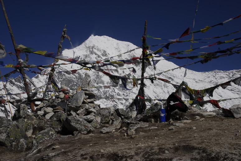 2012年5月 I Love Nepal. ネパールヒマラヤ再訪記(ランタン谷トレッキング)No.1_c0219616_21133822.jpg