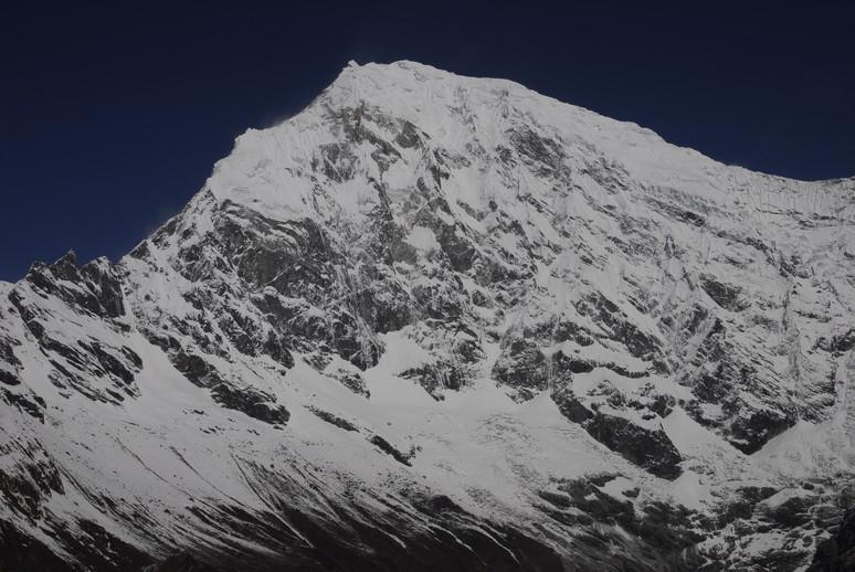 2012年5月 I Love Nepal. ネパールヒマラヤ再訪記(ランタン谷トレッキング)No.1_c0219616_21164077.jpg